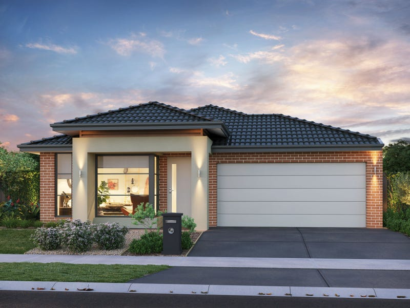 Address available on request, Werribee