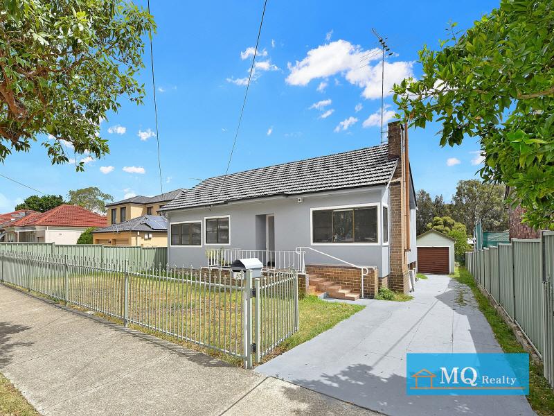 57 Yarram St, Lidcombe, NSW 2141