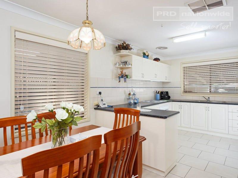 260 Fernleigh Road, Flowerdale, NSW 2650