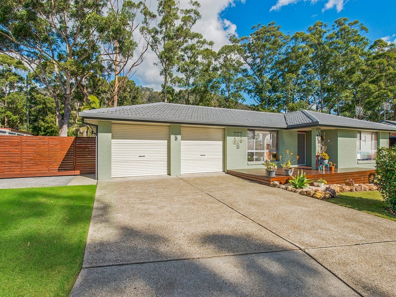5 Lake View Crescent, West Haven, NSW 2443