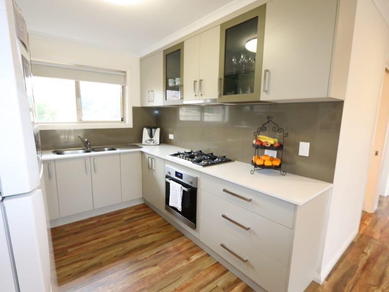 12 Kavanagh Circuit, Temora, NSW 2666