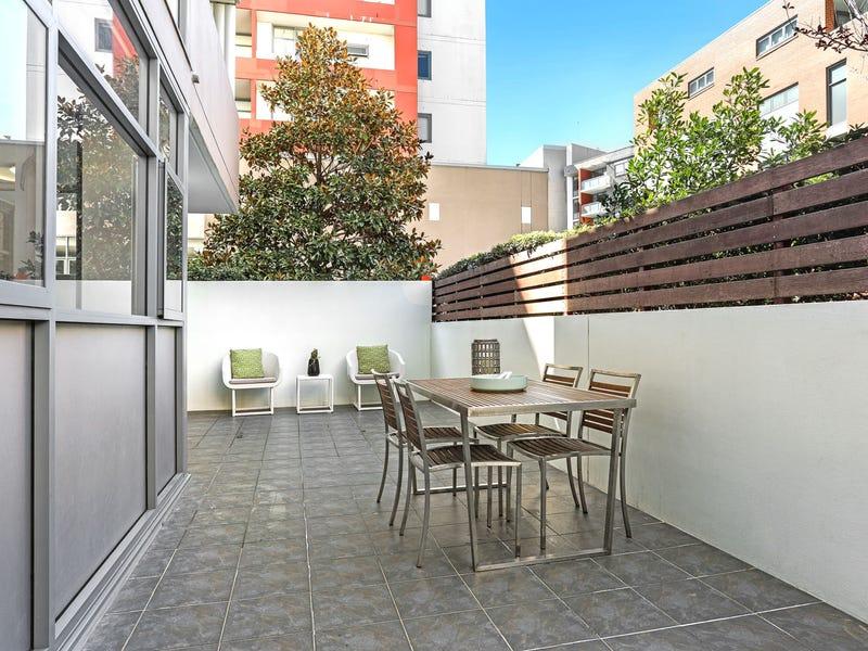 102/140 Maroubra Road, Maroubra, NSW 2035