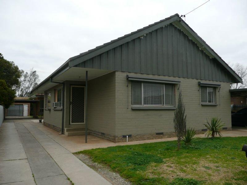 1 - 3/517 Abercorn Street, Albury, NSW 2640