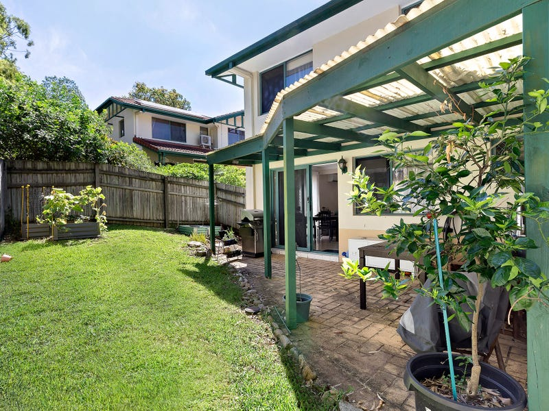 11/96 Marshall Road, Holland Park West