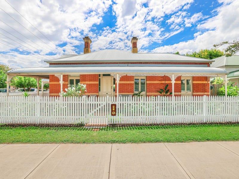 62 Kingdon Street, Scone, NSW 2337