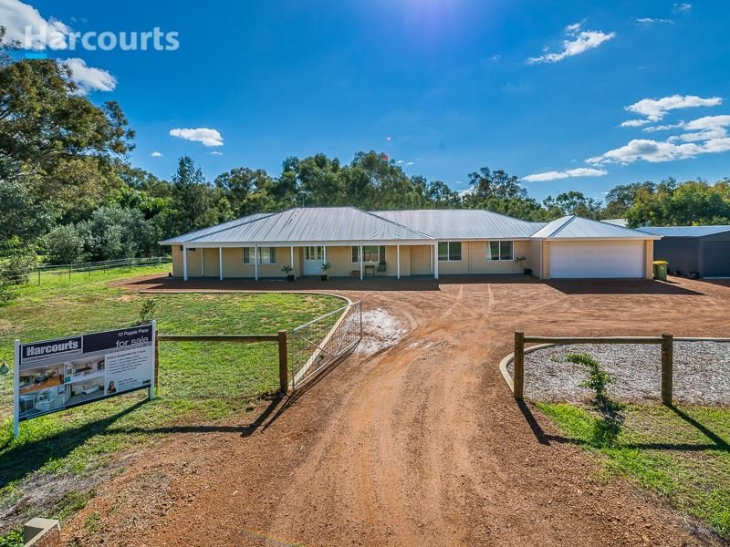 12 Popple Place, Muchea, WA 6501