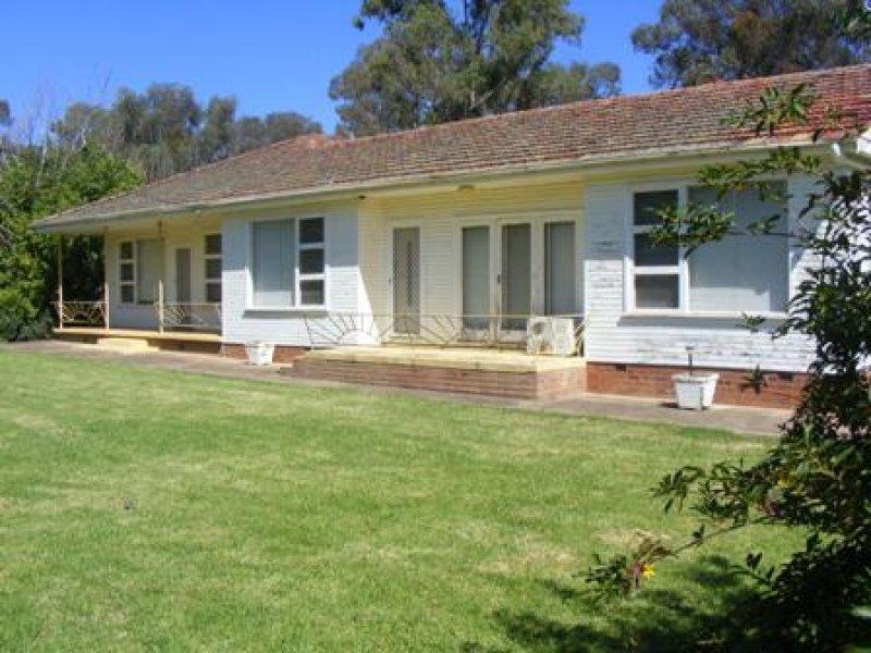 10 Obley Street, Cumnock, NSW 2867