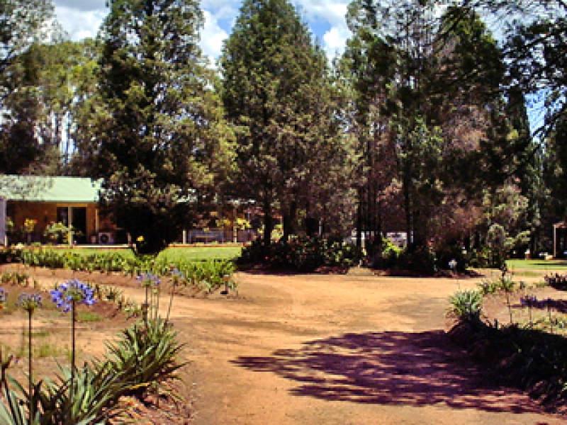 . Tooraweena Road, Mendooran, NSW 2842