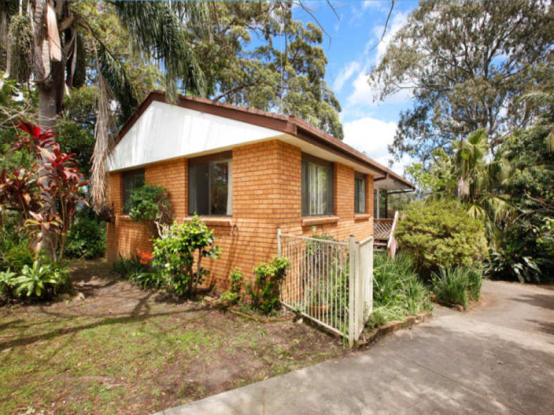 Address available on request, Hyland Park, NSW 2448