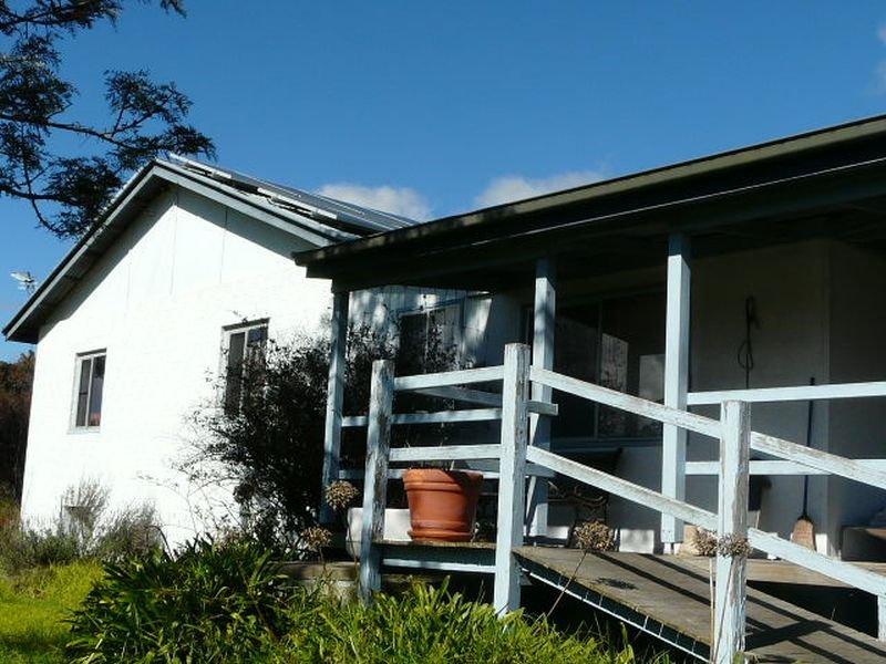 226 Marinis, Stanthorpe, Qld 4380