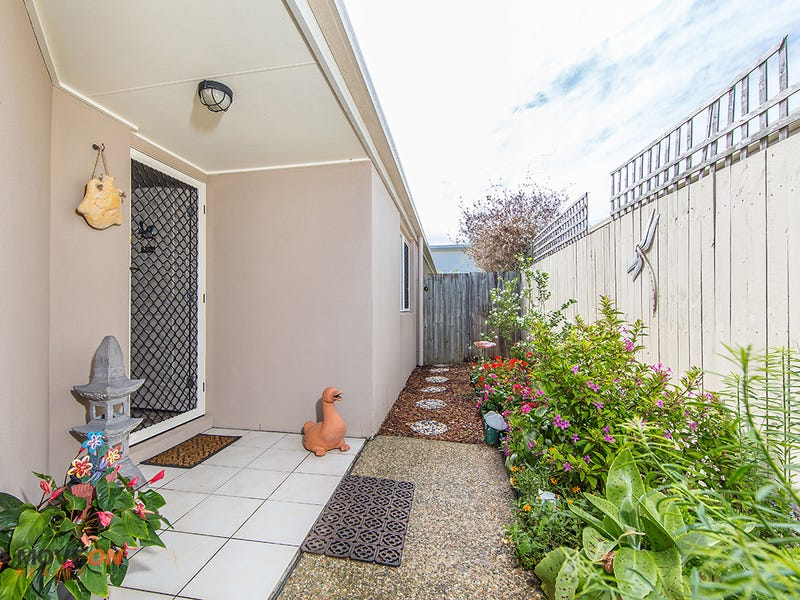 254 VICTORIA AVE, Redcliffe, Qld 4020