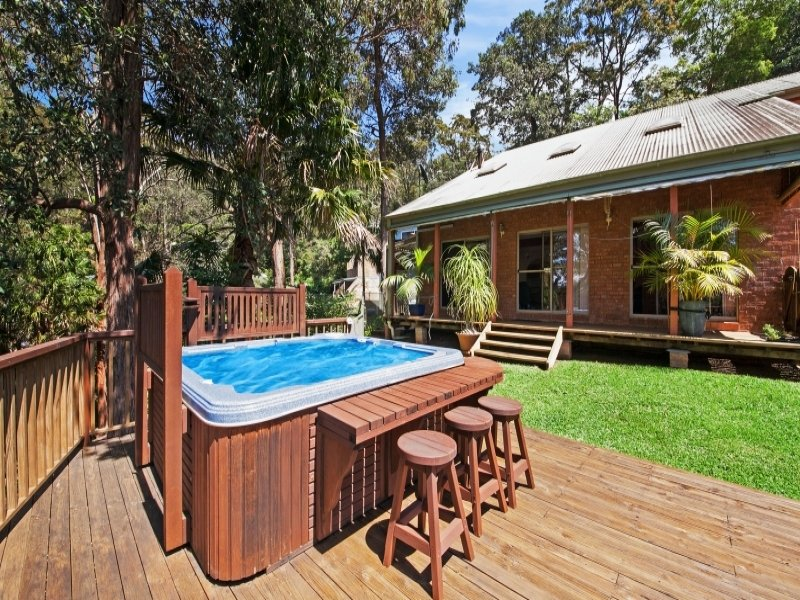 151 Phegans Bay Road, Phegans Bay, NSW 2256