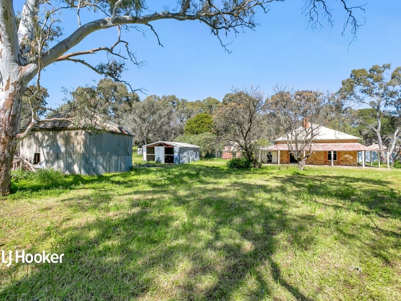 Lot 25 One Tree Hill Road, Golden Grove, SA 5125