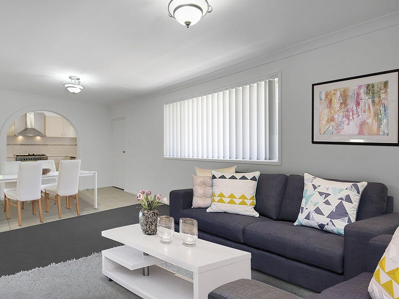 2/53 Sunbeam Street, Fairfield, Qld 4103