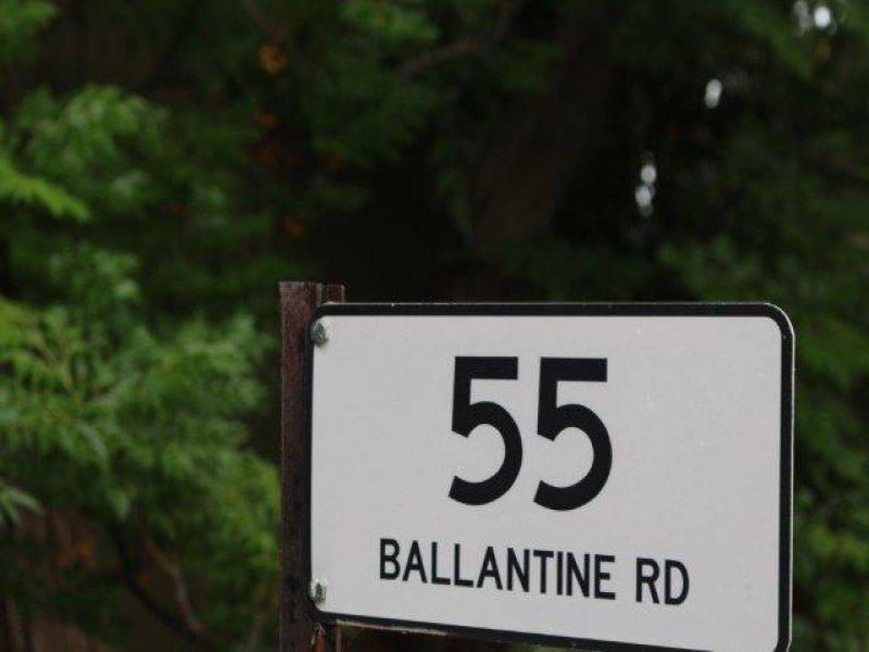 55 Balantyne Road, Waikerie, SA 5330