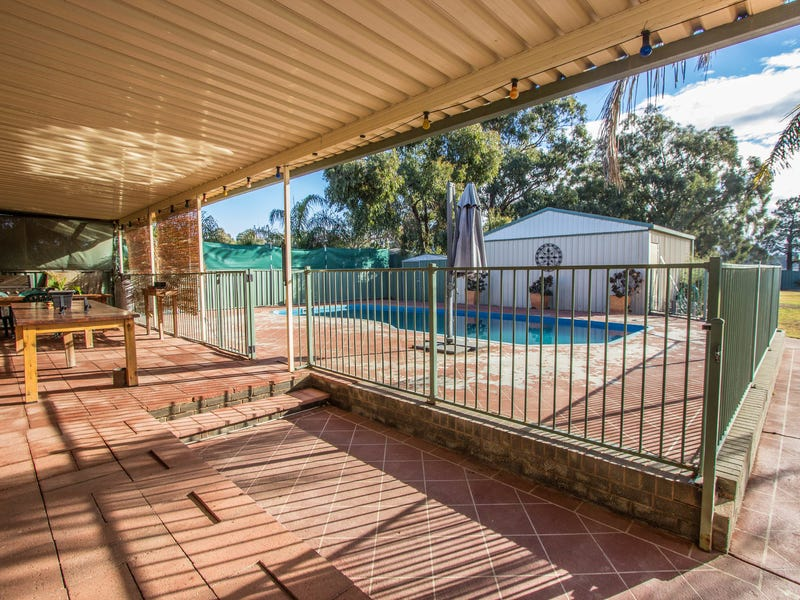 5-7 Boundary Lane, Narrandera