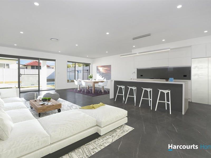 12B Cohen Street, Merrylands, NSW 2160