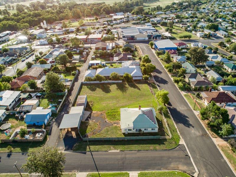 7-11 Waugoola Street, Cowra, NSW 2794