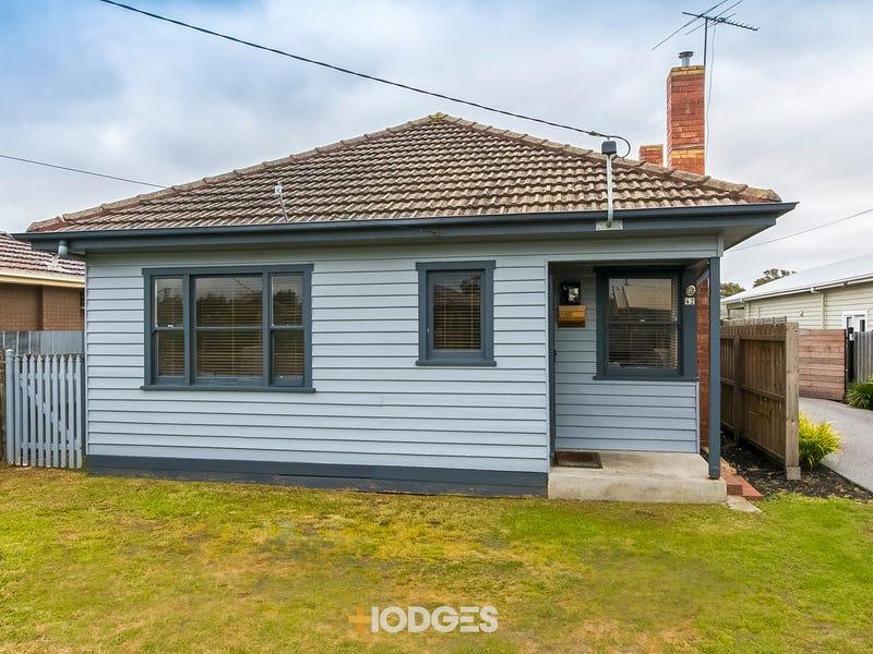 42 Collins Street, Geelong West, Vic 3218