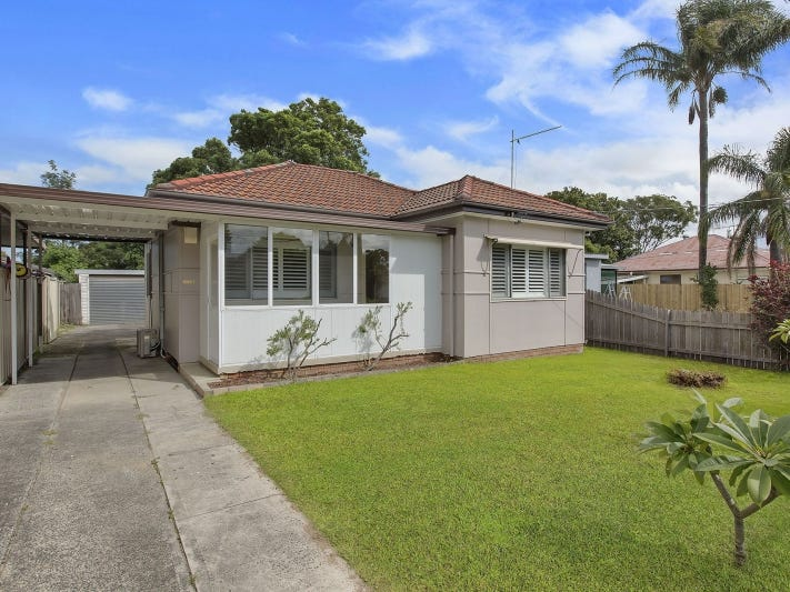 158 Bourke  rd, Umina Beach, NSW 2257