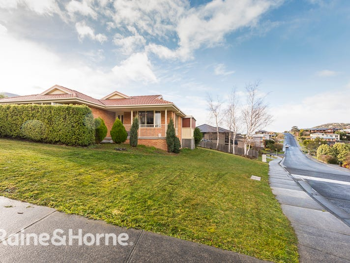 56 Willowbend Road, Kingston, Tas 7050