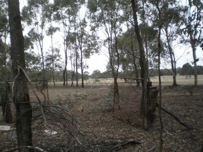 39 Shearing Shed Road, Carapooee, Vic 3477