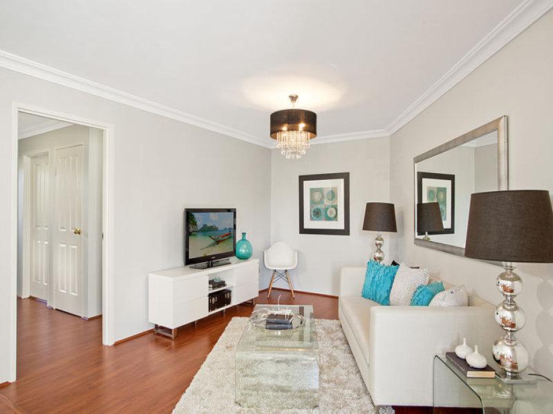 7/1 Tay Street, Kensington, NSW 2033