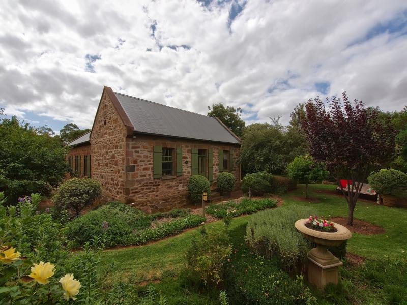 427 Springs Road, Mount Barker Springs, SA 5251