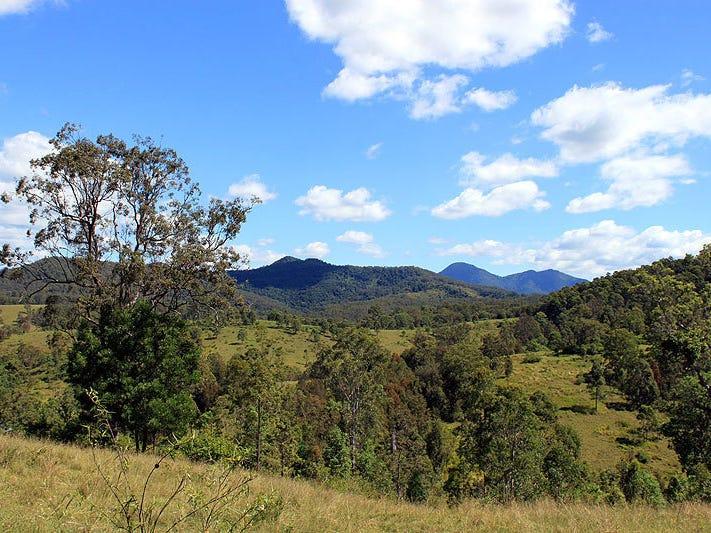 73, Fifes Creek Road, Toorooka, NSW 2440