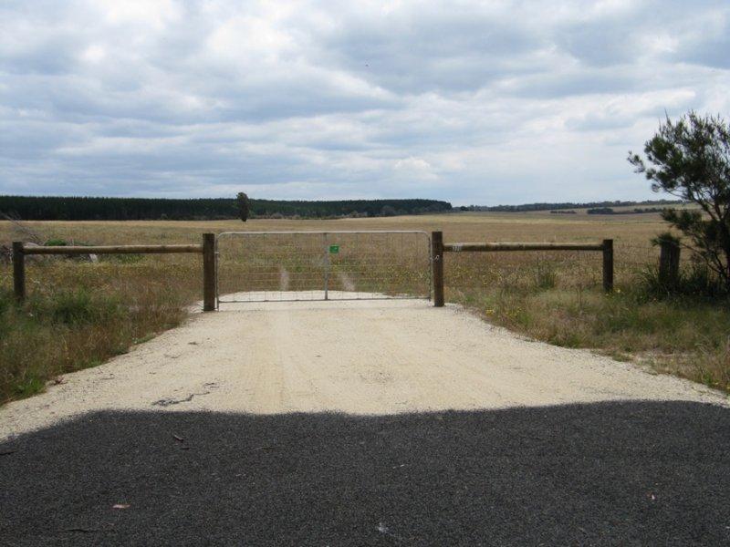370 Seaspray Road, Longford, Vic 3851