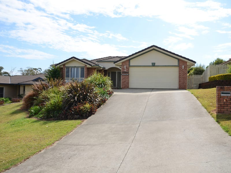 17 Bush Drive, South Grafton, NSW 2460