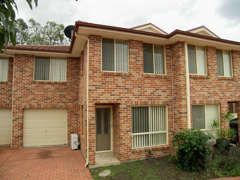 Unit 5,77 Eskdale Street, Minchinbury, NSW 2770
