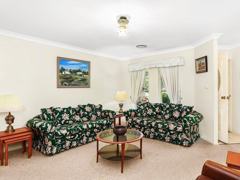 9 Alice Avenue, Bowral, NSW 2576
