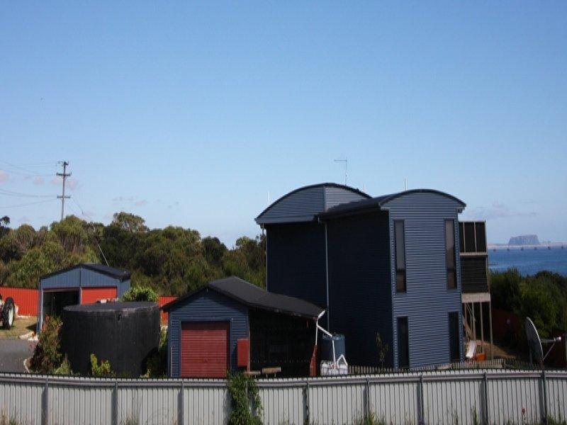 62 Amaroo Drive, Edgcumbe Beach, Tas 7321