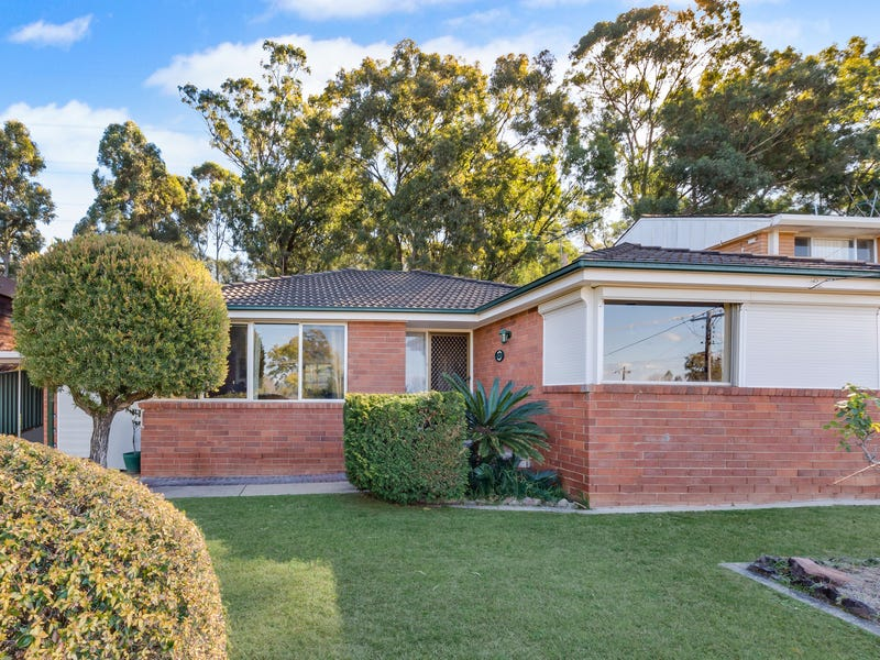 21 Greenhaven Drive, Emu Heights, NSW 2750