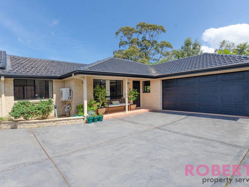 3/37 Francis Street, Corrimal, NSW 2518