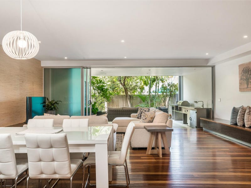 4 33 35 Childe Street Byron Bay Nsw 2481 Apartment For