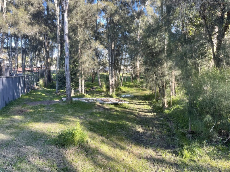 25 Hunter Street, Ellalong, NSW 2325