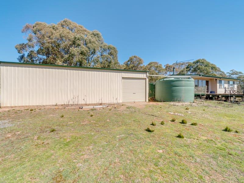 115 Cobodong Road, Taralga, NSW 2580