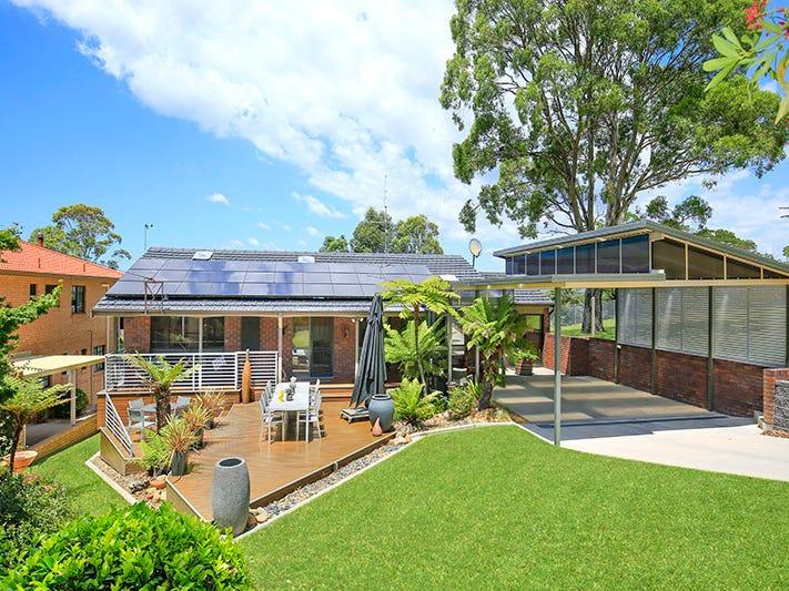 95 Fairloch Avenue, Farmborough Heights, NSW 2526