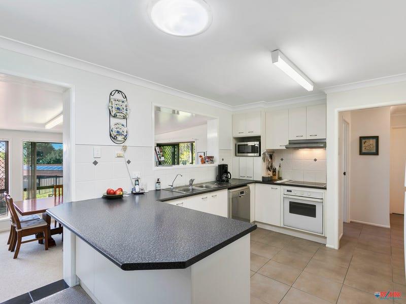12 BELGRAVIA STREET, Alexandra Hills, Qld 4161