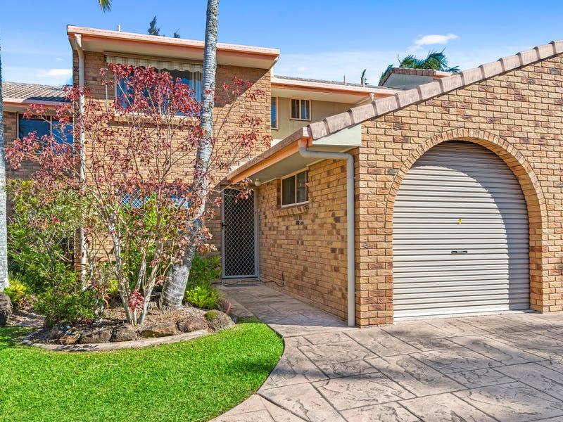 7/291 Darlington Drive, Banora Point, NSW 2486