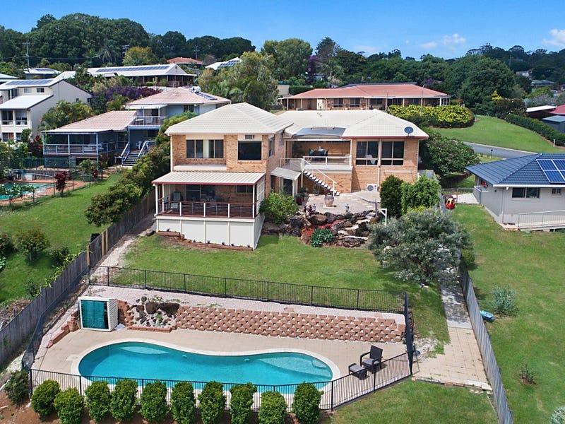 6 Eaglemont Drive, Terranora, NSW 2486