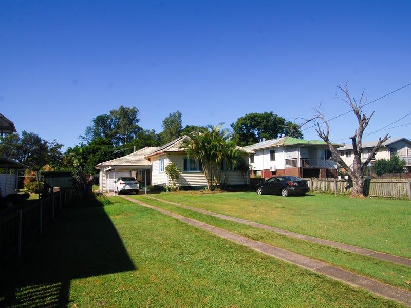 59 Golf Links Road, Rocklea
