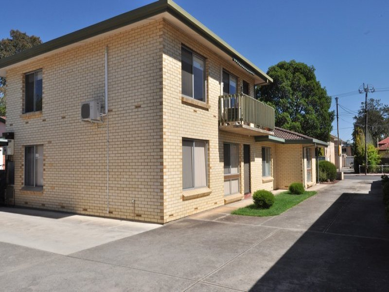 3/51 Forest Avenue, Black Forest, SA 5035