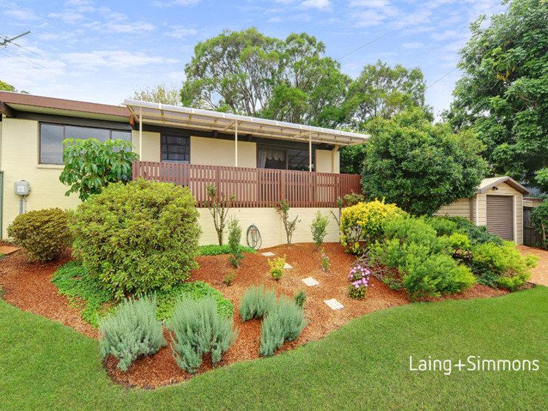 2 View Street, Cowan, NSW 2081
