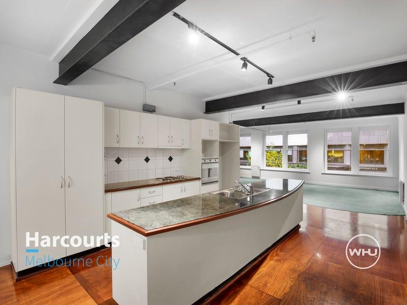 3/349 Flinders Lane, Melbourne, Vic 3000