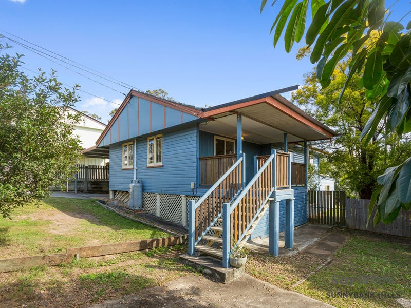 605 Underwood Rd, Rochedale South, Qld 4123