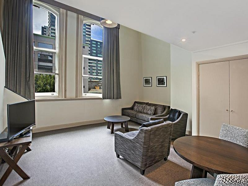 410/67 Spencer Street, Melbourne, Vic 3000
