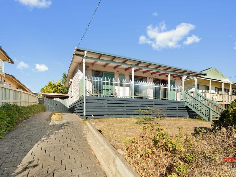 24 ANCHOR PARADE, Cape Paterson, Vic 3995